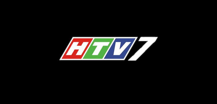 Lịch phát sóng HTV7 - Lịch chiếu HTV7 Thứ năm ngày 29/11/2020
