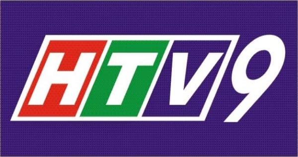 Lịch phát sóng HTV9 - Lịch chiếu HTV9 Thứ hai ngày 18/01/2021