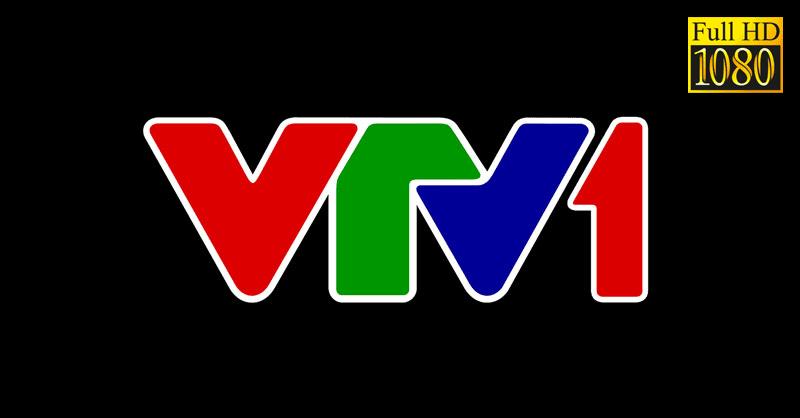 Lịch phát sóng VTV1 - Lịch chiếu VTV1 Thứ bảy ngày 23/01/2021