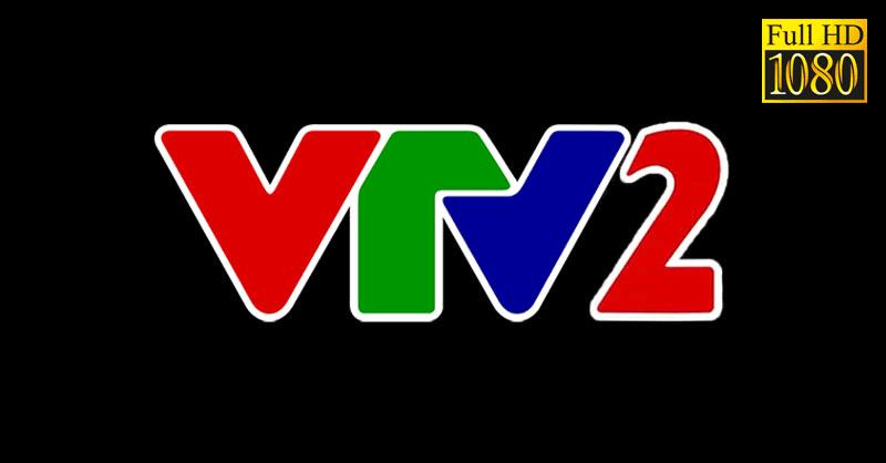 Lịch phát sóng VTV2 - Lịch chiếu VTV2 Thứ sáu ngày 15/01/2021