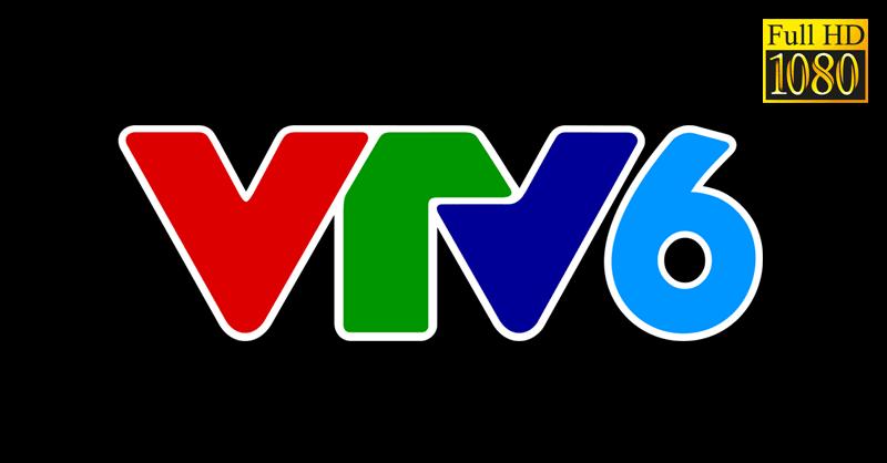 Lịch phát sóng VTV6 - Lịch chiếu VTV6 Thứ bảy ngày 23/01/2021
