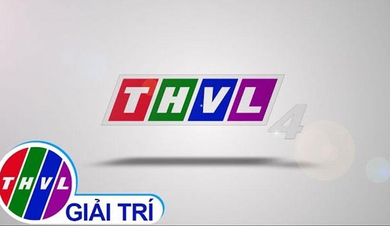 thvl4 vinh long 4